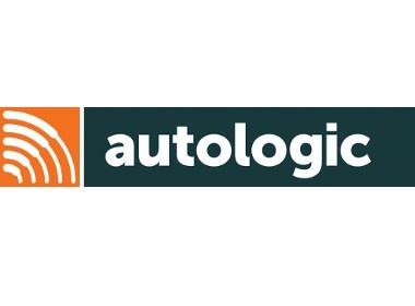 autologic