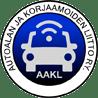 AAKL logo