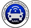 logo aakl