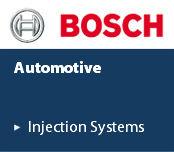 Bosch Bis